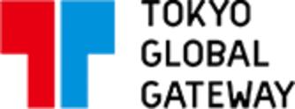 TOKYO GLOVAL GATEWAY(東京英語村)のロゴマーク